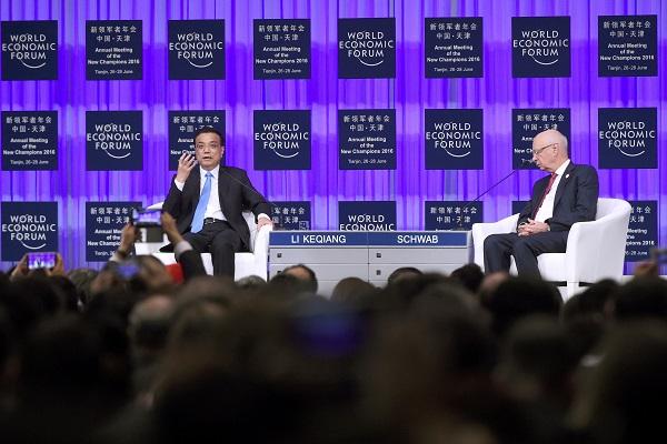http://www.thestandard.com.hk/breaking-news/section/1/76392/(World-Economic-Forum)-No-hard-landing,-Li-Keqiang-assures