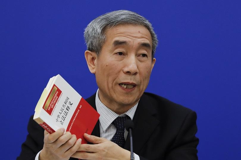 http://www.thestandard.com.hk/breaking-news/section/3/81866/(Article-104)-The-full-text-of-the-NPC-interpretation