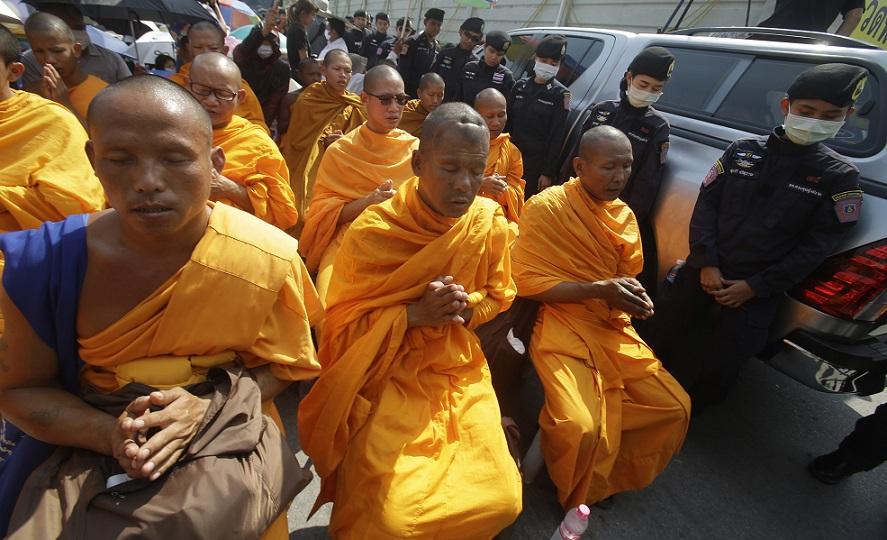 Buddhist dating service uk