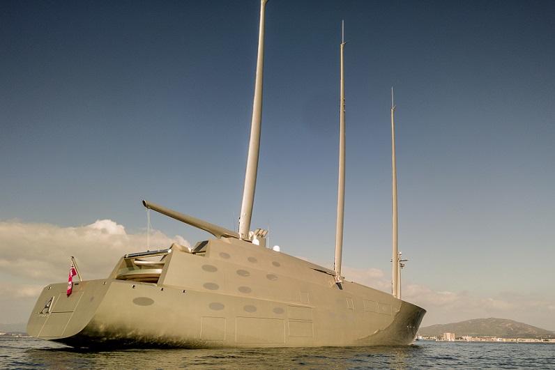 http://www.thestandard.com.hk/breaking-news/section/1/85175/143-meter-superyacht-seized-over-unpaid-15m-euro-bills