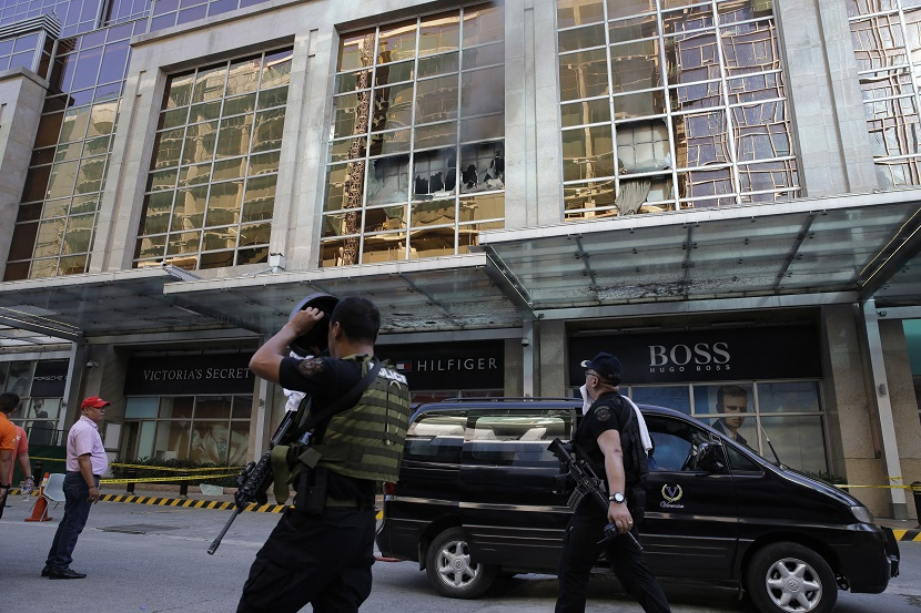 http://www.thestandard.com.hk/breaking-news/section/4/90399/(Manila-attack)-Worker-saw-people-smashing-windows