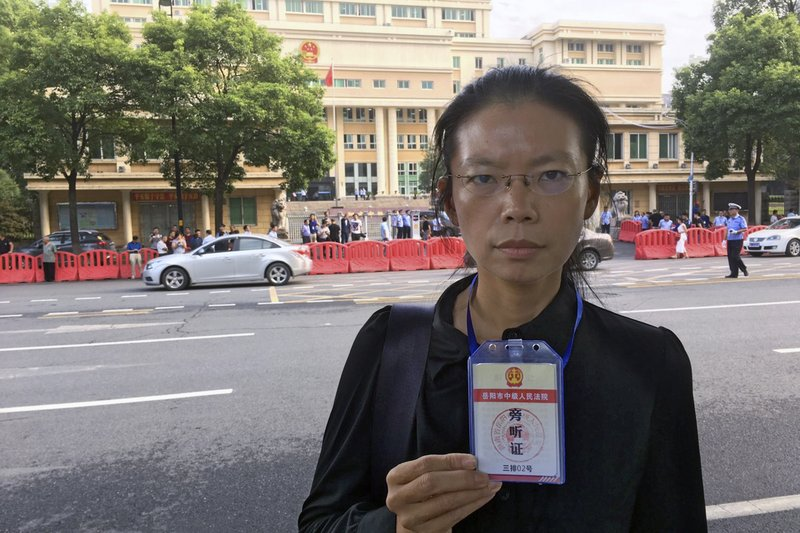 http://www.thestandard.com.hk/breaking-news/section/2/96419/Lee-Ming-che-pleads-guilty