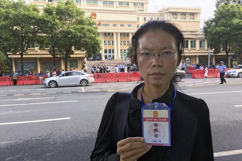 https://www.thestandard.com.hk/breaking-news/section/2/96419/Lee-Ming-che-pleads-guilty