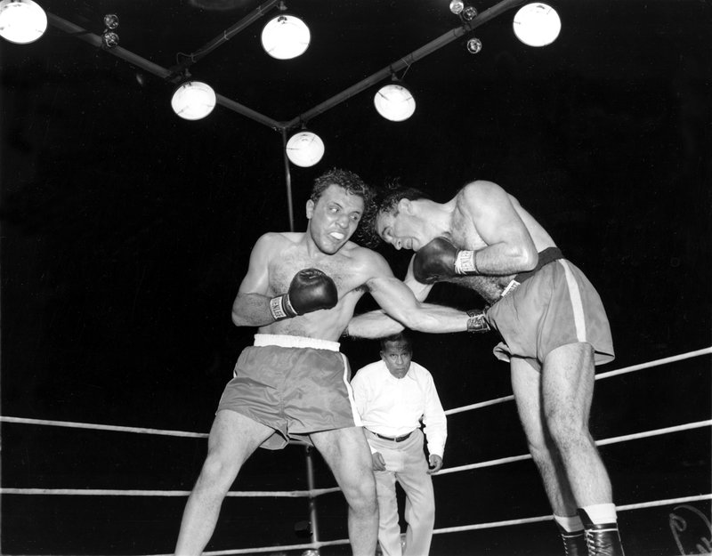 https://www.thestandard.com.hk/breaking-news/section/5/97100/(Boxing)-Jake-LaMotta:-brawler-and-bully-in-the-ring