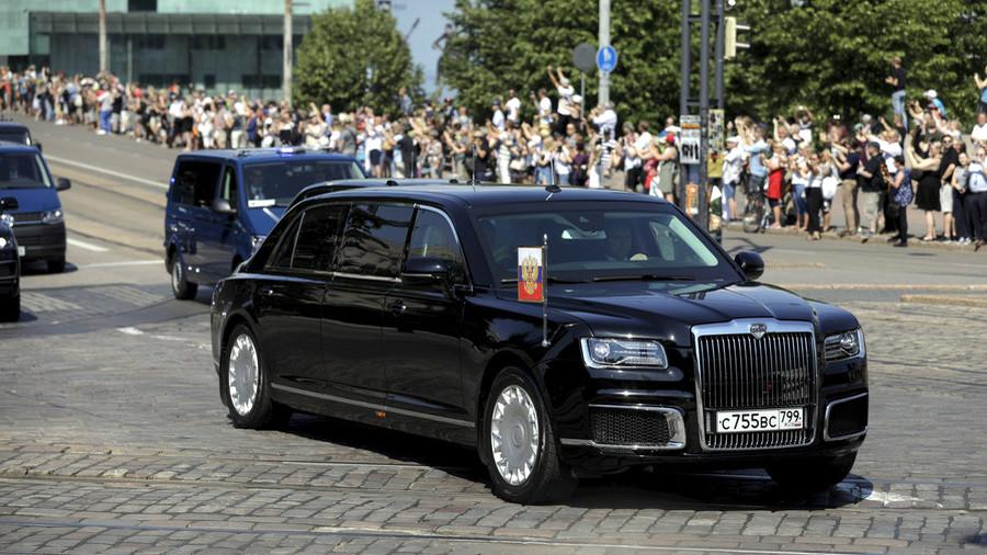http://www.thestandard.com.hk/breaking-news/section/4/110519/Putin