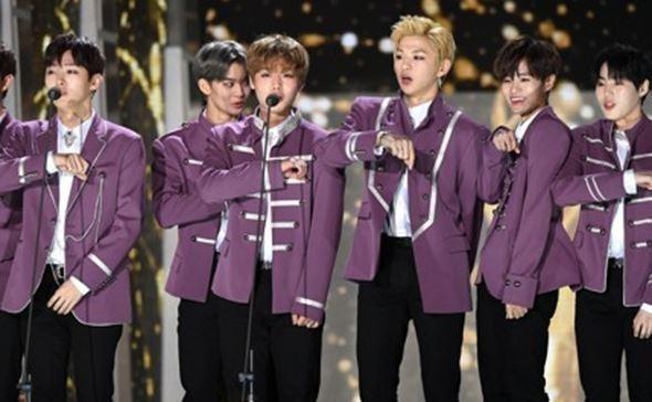 HK, Korean K-pop fanatics suspected of abusing air ticket