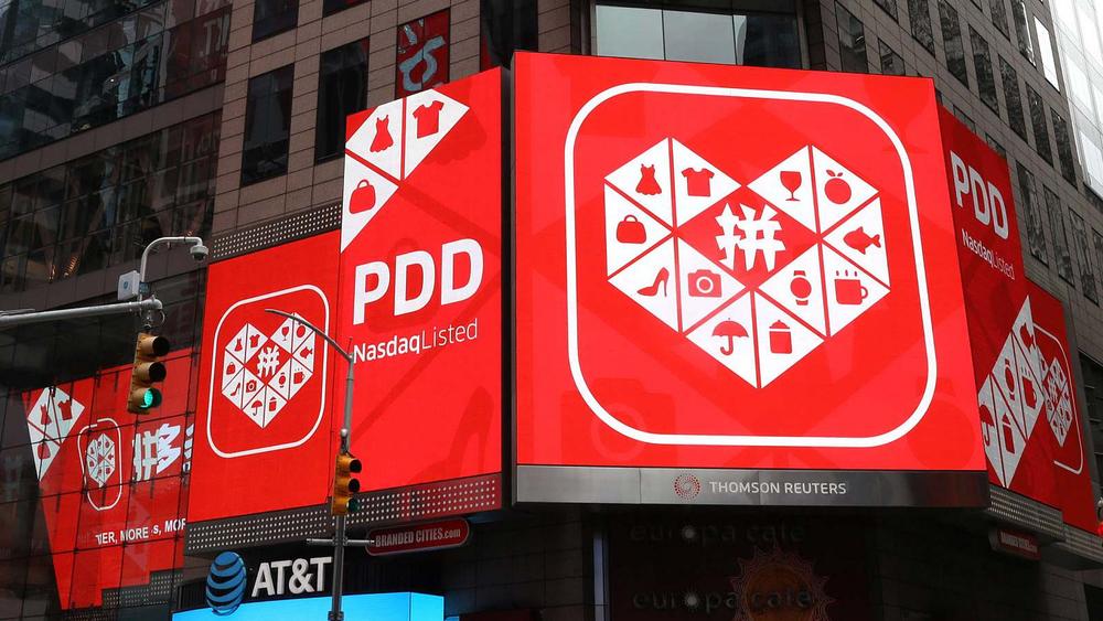 http://www.thestandard.com.hk/breaking-news/section/1/120124/Hackers-plunders-millions-from-Pinduoduo