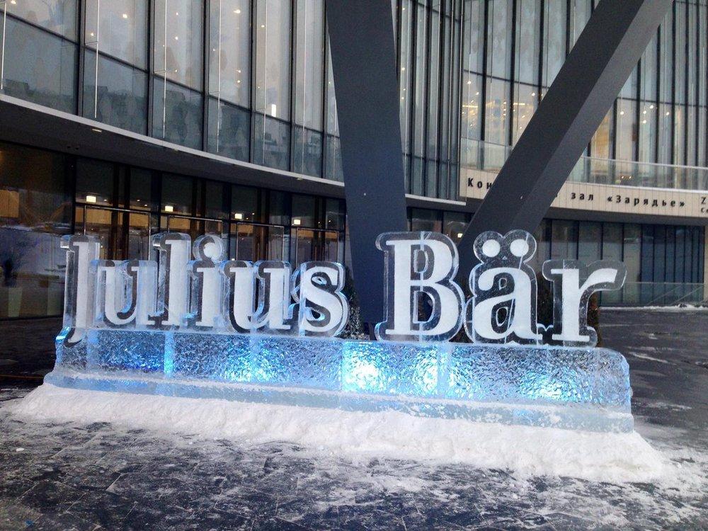 Julius Baer increases dividend, profit climbs