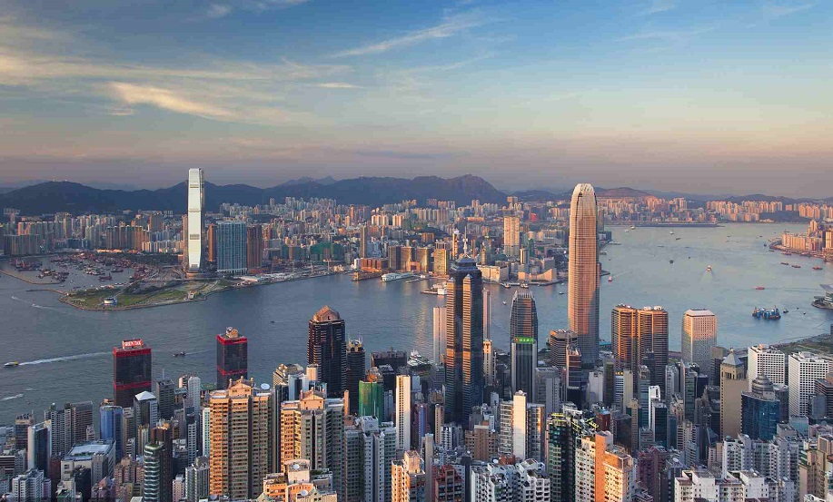 http://www.thestandard.com.hk/breaking-news/section/3/122089/Plan-envisages-transforming-HK-into-global-metropolis