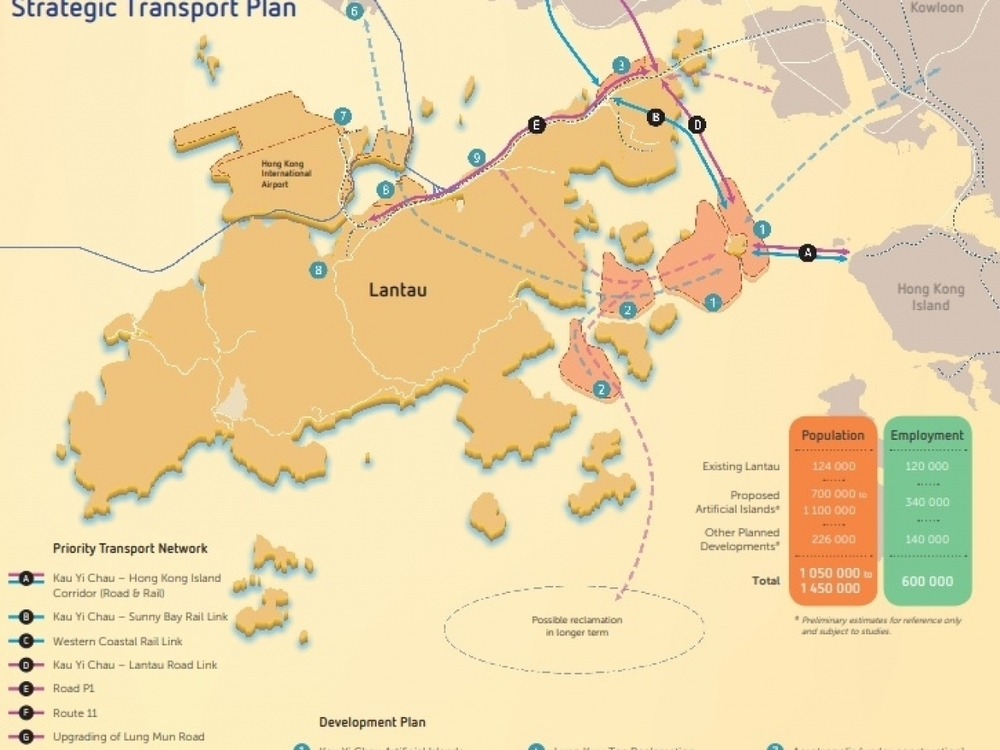 http://www.thestandard.com.hk/breaking-news/section/3/123083/Building-debris-to-help-create-Lantau-offshore-artificial-island