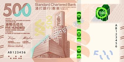 http://www.thestandard.com.hk/breaking-news/section/1/123679/HK-dollar-will-
