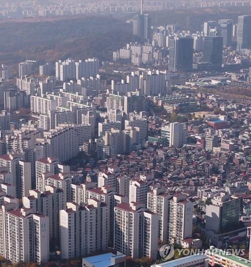 http://www.thestandard.com.hk/breaking-news/section/1/125031/Average-South-Korean-landlord-carries-US$176,000-debt