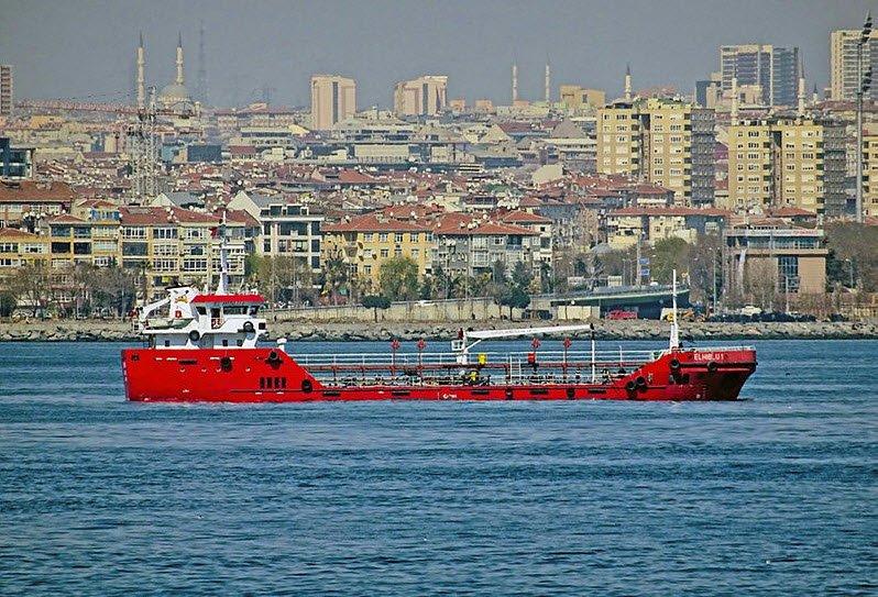 http://www.thestandard.com.hk/breaking-news/section/4/125059/Malta-seizes-Turkish-oil-tanker-hijacked-by-migrants