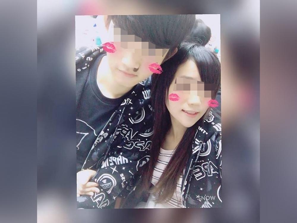 http://www.thestandard.com.hk/breaking-news/section/3/126088/Chan-Tong-kai-admits-bashing-girlfriend