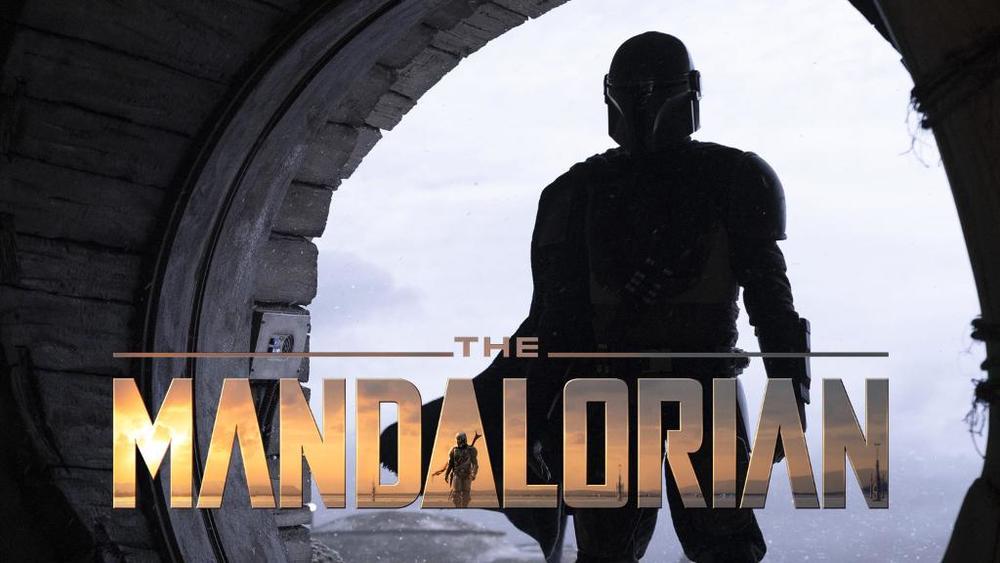 http://www.thestandard.com.hk/breaking-news/section/4/126149/Lone-gunfighter-The-Mandalorian-set-for-Disney-Plus-debut