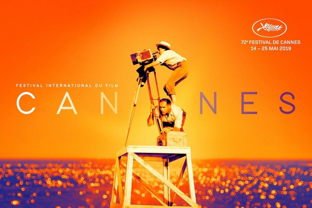 Pedro Almodovar movie among Cannes contestants