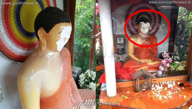 http://www.thestandard.com.hk/breaking-news/section/4/126579/Suicide-killer-in-Sri-Lanka-held-earlier-for-destroying-Buddha-statutes