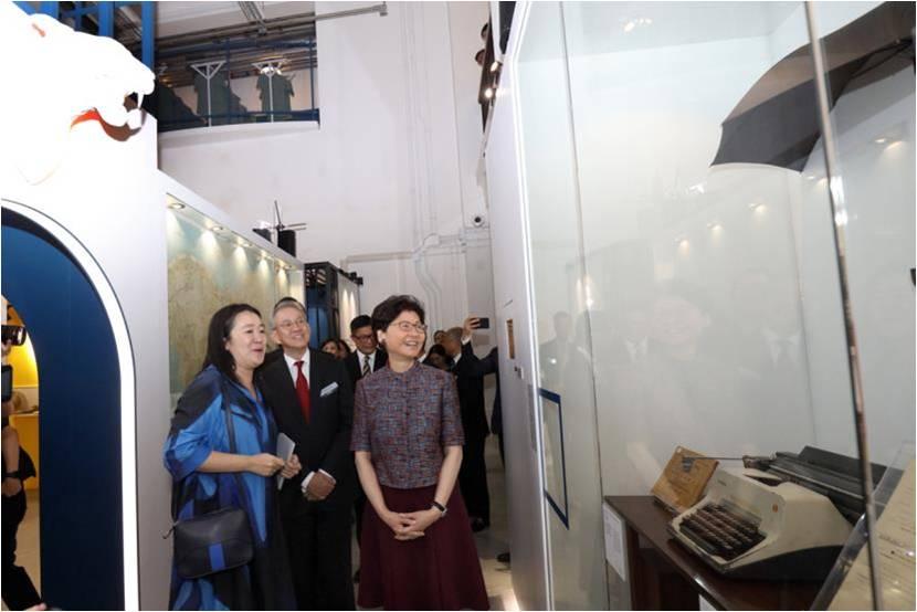 http://www.thestandard.com.hk/breaking-news/section/3/128673/Hong-Kong
