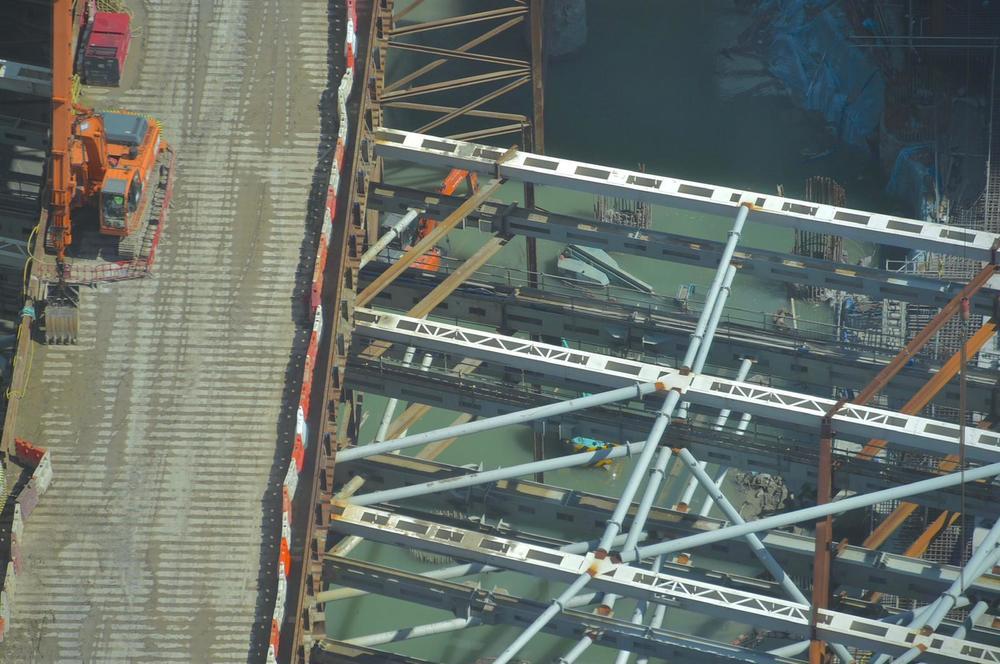 http://www.thestandard.com.hk/breaking-news/section/3/131949/Arts-hub-Lyric-Theatre-site-flooded,-sinking