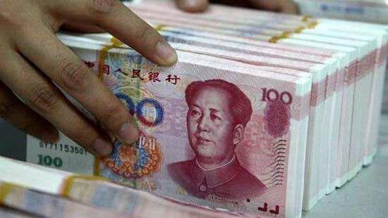 http://www.thestandard.com.hk/breaking-news/section/1/132518/Yuan-bond-sale-plan-in-HK-puts-offshore-yuan-on-firmer-footing
