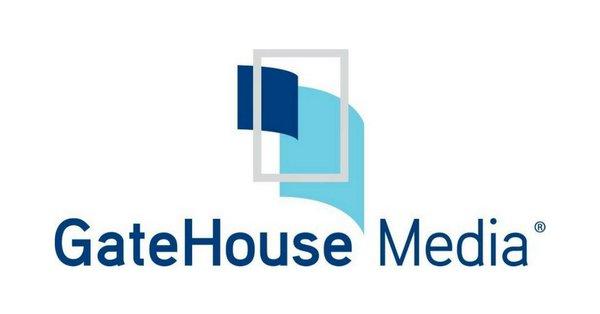 GateHouse Media, Gannet US$1 4b deal creates newspaper giant