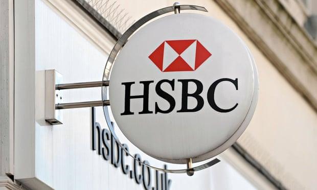 http://www.thestandard.com.hk/breaking-news/section/1/132577/HSBC-pays-300m-euros-to-settle-Belgium-fraud-case