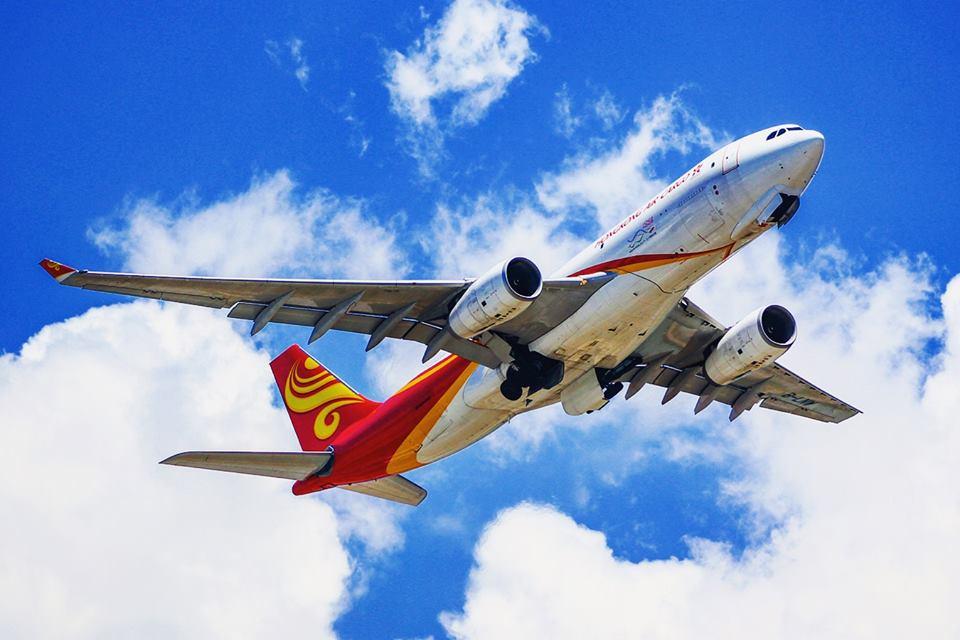 http://www.thestandard.com.hk/breaking-news/section/3/132667/Typhoon-Lekima-likely-to-disrupt-HK,-Taiwan-flights