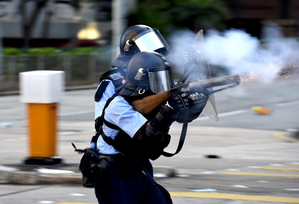 http://www.thestandard.com.hk/breaking-news/section/3/133139/Xinhua-advocates-