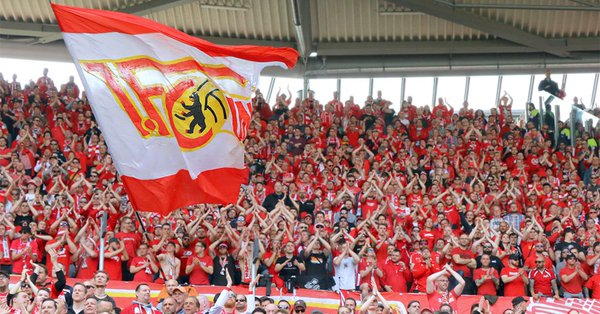 http://www.thestandard.com.hk/breaking-news/section/5/133202/(Bundesliga)-Leipzig-thrash-Union-Berlin