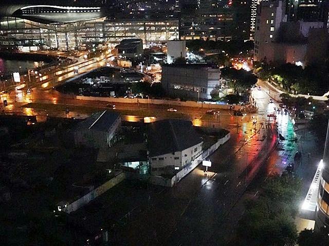 http://www.thestandard.com.hk/breaking-news/section/3/133233/Light-shed-on-Tim-Mei-Avenue-dark-moment