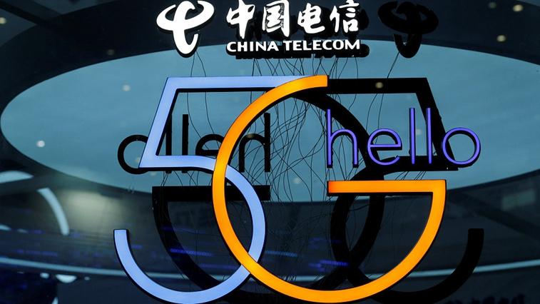 http://www.thestandard.com.hk/breaking-news/section/1/133413/China-Telecom-posts-13.9b-yuan-profit,-mobile-users-reach-323m