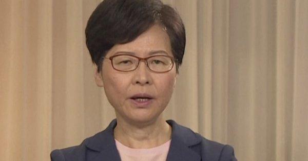 http://www.thestandard.com.hk/breaking-news/section/3/134177/In-Australia-ad,-HK-promises-to-bounce-back
