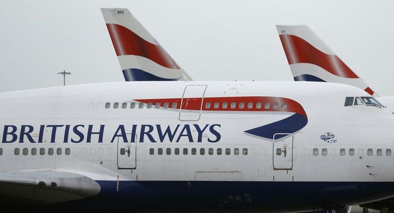 http://www.thestandard.com.hk/breaking-news/section/1/134303/Pilots--strike-halts-British-Airways-flights