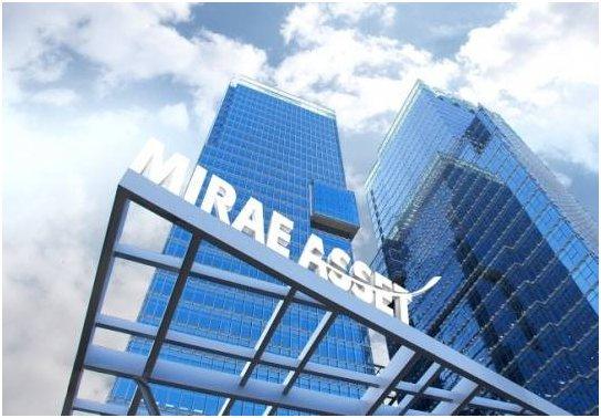 http://www.thestandard.com.hk/breaking-news/section/1/134422/Anbang-offloads-luxury-hotels-to-Korea