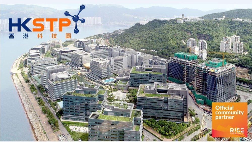 http://www.thestandard.com.hk/breaking-news/section/1/134454/Science-Park,-Cyberport-halve-rents-for-tenants