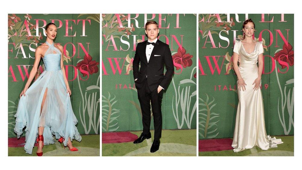 http://www.thestandard.com.hk/breaking-news/section/4/135210/Green-Carpet-Awards-honor-a-dozen-personalities