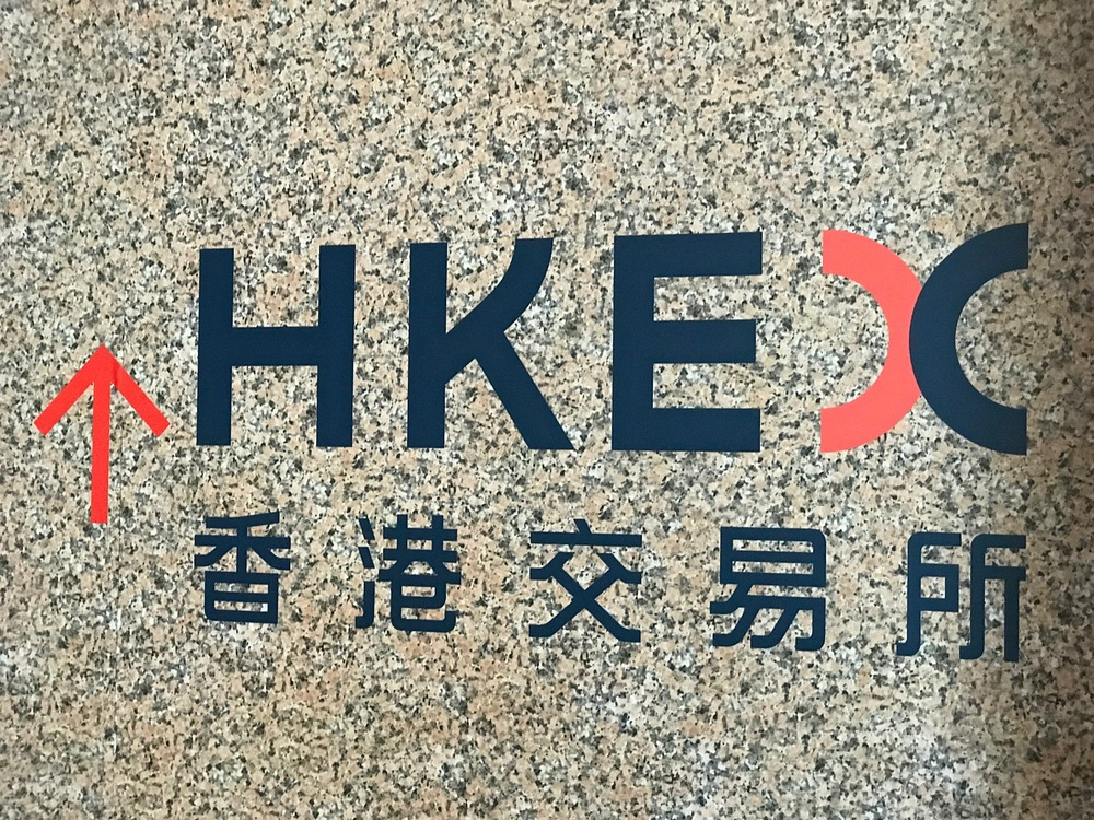 http://www.thestandard.com.hk/breaking-news/section/1/135388/Bourse-formally-drops-bid-to-buy-LSE