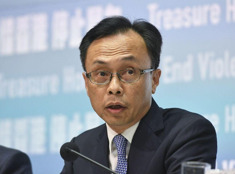 http://www.thestandard.com.hk/breaking-news/section/3/135726/Patrick-Nip-apologizes-for-family