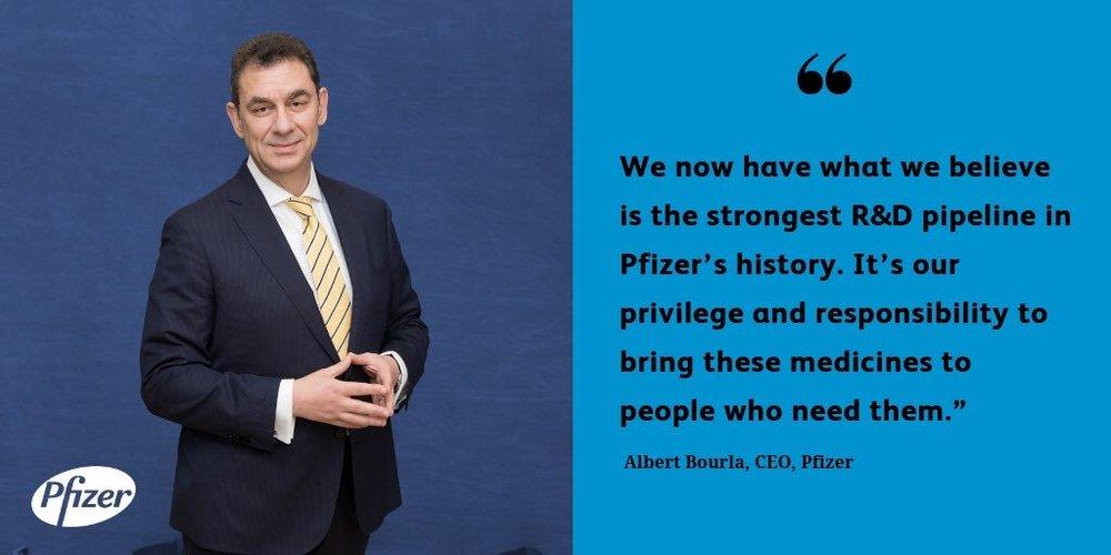 https://www.thestandard.com.hk/breaking-news/section/1/136220/CEO-Albert-Bourla-says-Pfizer-creating-largest-off-patent-drug-maker