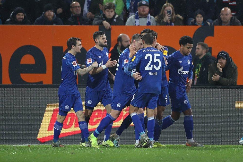 http://www.thestandard.com.hk/breaking-news/section/5/136459/(Bundesliga)-Schalke-bounce-back