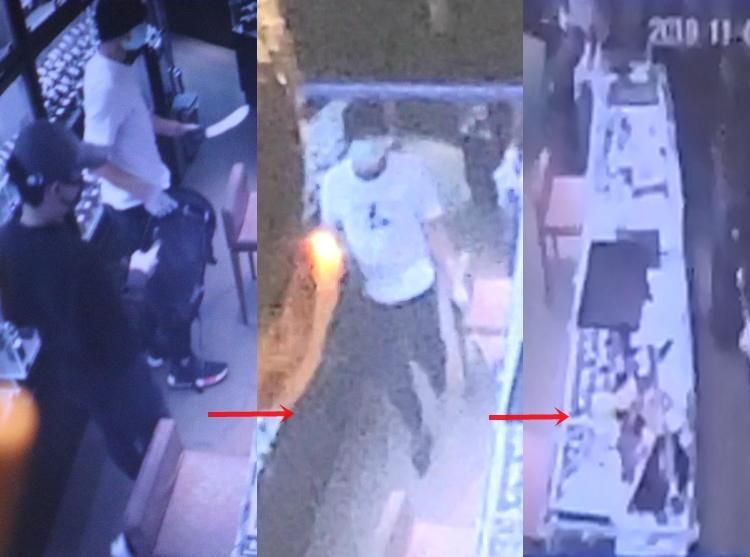 http://www.thestandard.com.hk/breaking-news/section/3/136810/Watches-worth-HK$10m-stolen-in-Mong-Kok-heist