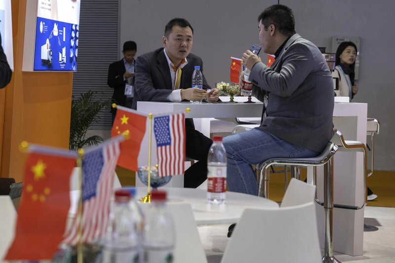 http://www.thestandard.com.hk/breaking-news/section/2/137076/Beijing-presses-US-for-tariff-cut-in-trade-deal