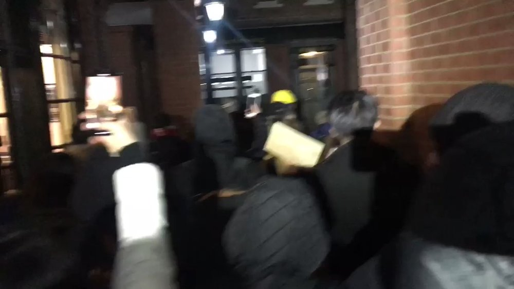 http://www.thestandard.com.hk/breaking-news/section/3/137081/Tripped-up-in-London,-Teresa-Cheng-blames-