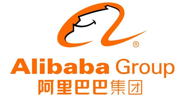 http://www.thestandard.com.hk/breaking-news/section/1/137114/Alibaba-mega-stock-offering-sucks-up-HK-liquidity