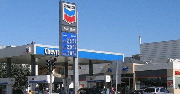 http://www.thestandard.com.hk/breaking-news/section/1/138309/Chevron-plans-US$10b-assets-write-down