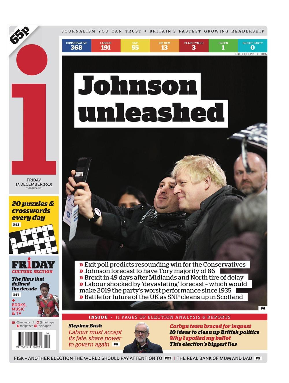 http://www.thestandard.com.hk/breaking-news/section/4/138487/Dailies-hail-Boris-Johnson
