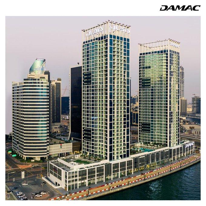 http://www.thestandard.com.hk/breaking-news/section/2/141670/Dubai-developer-Damac-posts-US$10m-annual-loss%C2%A0
