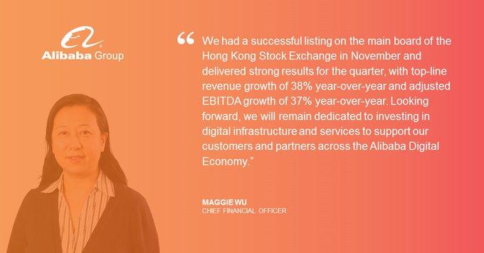 http://www.thestandard.com.hk/breaking-news/section/2/141841/Alibaba-Group-shares-slip-on-revenue-warning