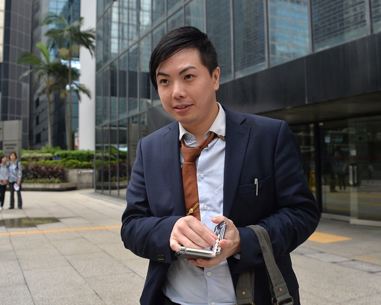 http://www.thestandard.com.hk/breaking-news/section/4/143545/Ex-radio-host-Cheng-Wing-kin-graft-conviction-upheld