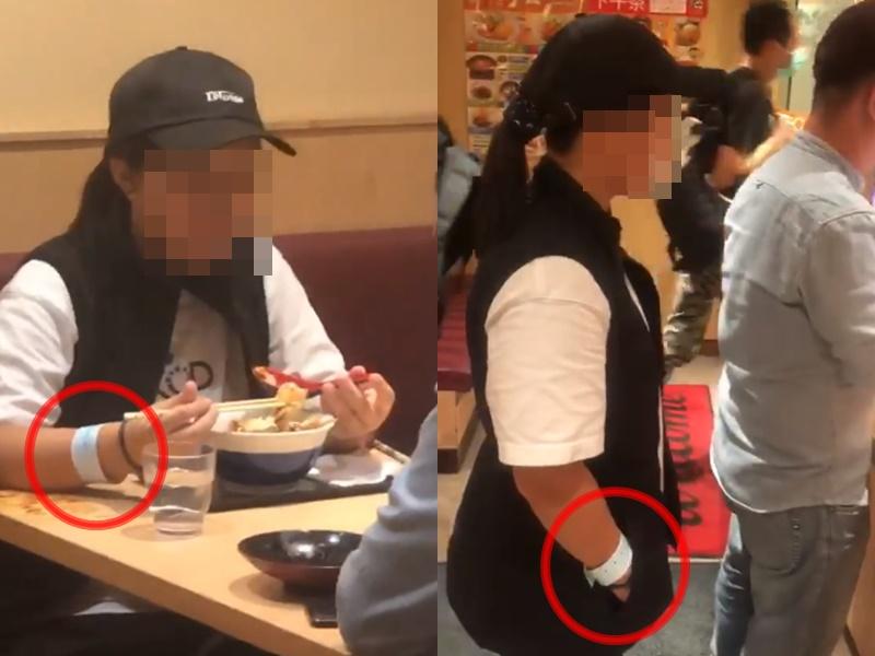http://www.thestandard.com.hk/breaking-news/section/4/144336/Minor-ruckus-over-suspected-quarantine-dodger